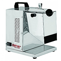 Comprar Ralador de Milho Verde Elétrico Bivolt - B12M-Botini