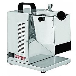Comprar Ralador de Milho Verde El�trico Bivolt - B12M-Botini