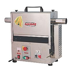 Comprar Ralador de Milho Verde Industrial Motor 1/2HP inox - BM91NR-Bermar