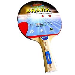 Comprar Raquete Klopf De Tenis De Mesa 5015-Klopf