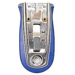 Comprar Raspador de Segurança 4 Cm - RV040-Bralimpia