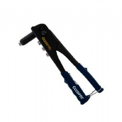 Comprar Rebitador manual alicate 4 pontas ate 4,00mm-Eccofer