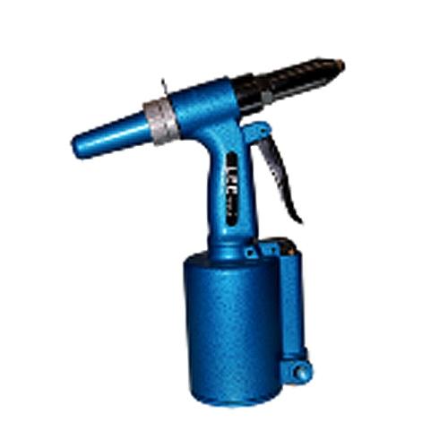 Comprar Rebitador pneumático 3/16-Lee Tools