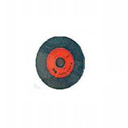 Comprar Rebolo para furadeira 17 x 13 x 13mm-Black & Decker