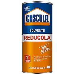 Comprar Reducola 900ml-Loctite