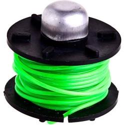 Comprar Refil fio de nylon para aparador de Grama master 500 700 800 1000-Trapp