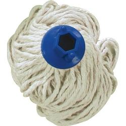 Comprar Refil mopinho azul - 30cm-Bralimpia
