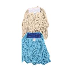 Comprar Refil úmido 400 loop e cinta azul - RL40AZ-Bralimpia