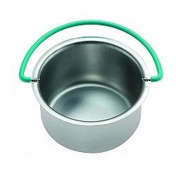 Comprar Refil Depill Thermo 1000-Altez