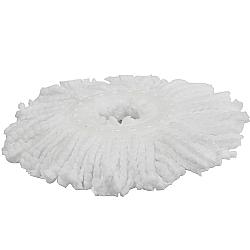 Comprar Refil Esfregão Balde Spin Mop Easy Clean 360-Tander Home