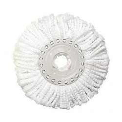 Comprar Refil Esfreg�o Mop Limpeza Pr�tica-MOR