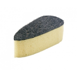Comprar Refil para esponja de limpeza-Karcher