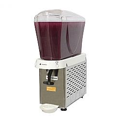 Comprar Refresqueira Inox 1 Tanque 16 litros - RV116-Venâncio