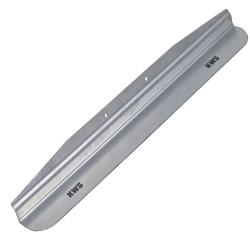 Comprar R�gua de 1,22 metros para niveladora de concreto modelo RV430-Kawashima
