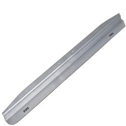 Comprar R�gua de 1,88 metros para niveladora de concreto modelo RV430-Kawashima