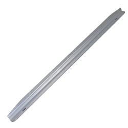 Comprar Régua de 3 metros para niveladora de concreto modelo RV430-Kawashima