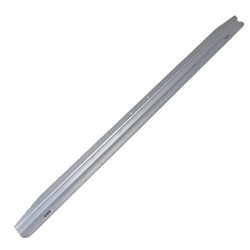 Comprar R�gua de 3 metros para niveladora de concreto modelo RV430-Kawashima