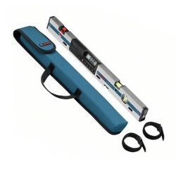 Comprar R�gua de inclina��o profissional - GIM 60 L-Bosch