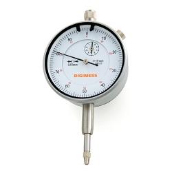 Comprar Relógio comparador 0 - 10 mm-Digimess