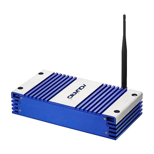 Comprar Repetidor Celular 900MHZ 70DB-Aquário