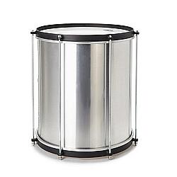 Comprar Repinique 8 Polegadas x 30 CM Alumínio Bacurinha-Gope