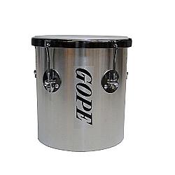 Comprar Repique de Mão 10 Polegadas 30 cm Alumínio-Gope