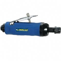 Comprar Retificadeira pneumática reta 1/4 - SFR22-Schulz