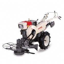 Comprar Ro�adeira frontal Yanmar Agritech - TA72-Agritech