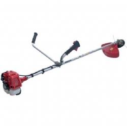 Comprar Roçadeira lateral a Gasolina 1 HP 26,3 cilindradas 2 tempos - L261M-Nakashi