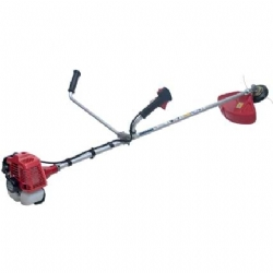 Comprar Ro�adeira lateral a Gasolina 1 HP 26,3 cilindradas 2 tempos - L261M-Nakashi