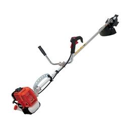 Comprar Roçadeira lateral a Gasolina 2,05 hp 42,7 cilindradas - SRM 4300F-Echo / Shindaiwa