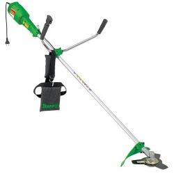 Comprar Roçadeira lateral elétrica monofásica 1300 watts - Master 1000-Trapp