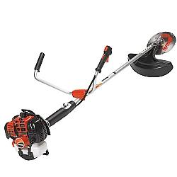 Comprar Ro�adeira/podadora Lateral a Gasolina, 2.0 hp 35 cilindradas, 2 tempos - C350-Shindaiwa