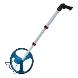 Comprar Roda de medi��o - GWM32-Bosch