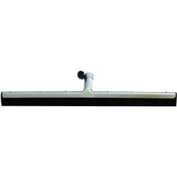 Comprar Rodo de metal sem cabo 35 cm - STANDARD-Bralimpia