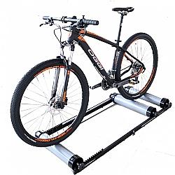 Comprar Rolo de Treino Livre Desmontável - Ciclismo AL-216-Altmayer