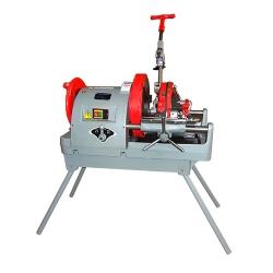 Comprar Rosqueadeira elétrica, Capacidade 2.1/2 - 6, 1100W, 60 Hz, 220v - TRE6P-Tander Profissional