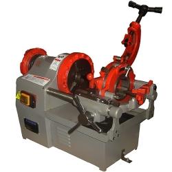 Comprar Rosqueadeira elétrica 1/2 - 2 - TRE2P-Tander Profissional