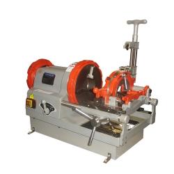 Comprar Rosqueadeira elétrica 1/2 - 4 - TRE4P-Tander Profissional