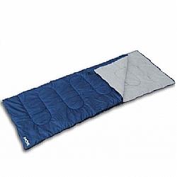 Comprar Saco de dormir com extensão para travesseiro - 9030-MOR