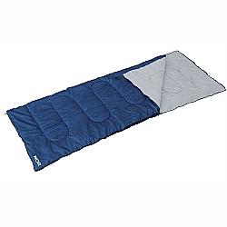 Comprar Saco de Dormir com Extensão para Travesseiro 9030-MOR