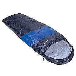 Comprar Saco de dormir tipo misto - VIPER-Nautika