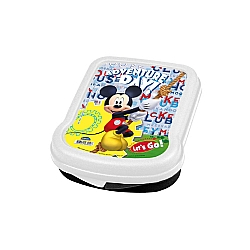 Comprar Sanduicheira Mickey Club House-Plasútil