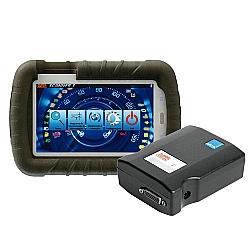 Comprar Scanner 3, Tablet 7 Pol para Autom�veis - 108800-Raven