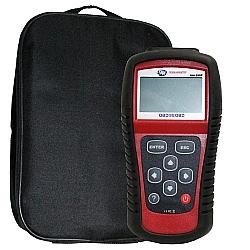 Comprar Scanner Automotivo para Veículos Padrão - ST-SCANI 092-Superteste