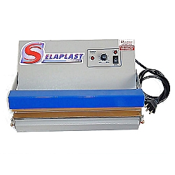 Comprar Seladora de Mesa 30 CM com Temporizador-Selaplast