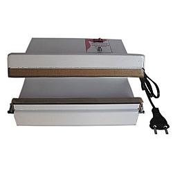 Comprar Seladora de Pl�stico 20CM para Selar Embalagem Bivolt - M200-Isamaq