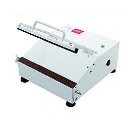 Comprar Seladora Manual para Embalagens Térmica Mesa 25cm Epoxi Bivolt-Malta