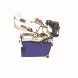 Comprar Serra fita para metais 4 velocidades trifásica 220v - MR122-Manrod