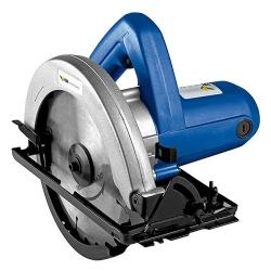 Comprar Serra circular el�trica 1200 watts 7 1/4 - BRS1200-Br Motors